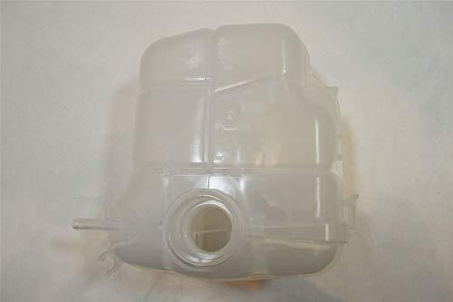 LSC 13393368 : véritable Radiateur Réservoir Collecteur – LSC