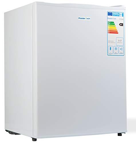 PremierTech Mini Congelatore Freezer 43 litri -24°C gradi A++ 4**** Stelle PT-FR43