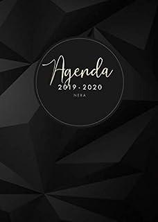Amazon.es: agenda 2018 - Tapa blanda