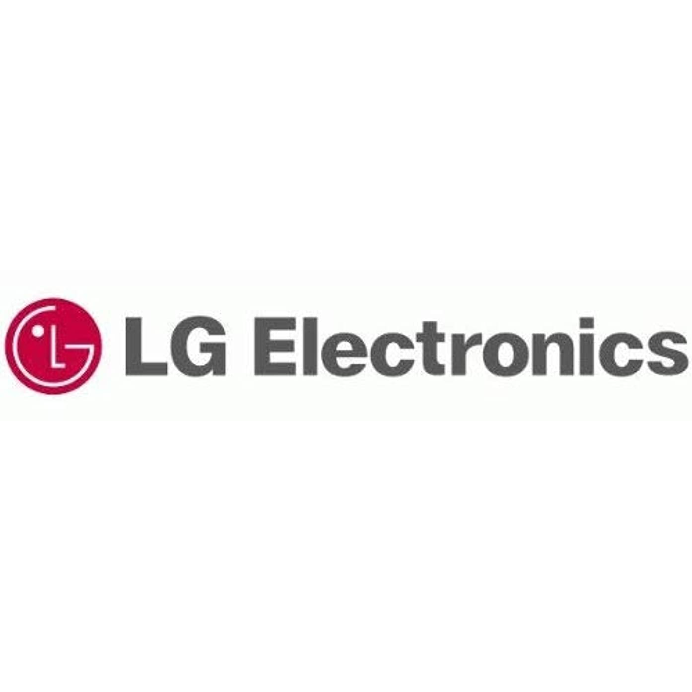 LG 15Z980-R.AP71U1 Gram 15Z980-R 15.6