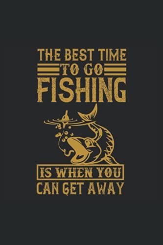 Lista de los 10 más vendidos para las mejores varas de pescar