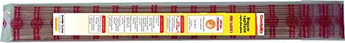 Castolin 5281rb2010p - Varilla de soldadura de cobre (2 unidades, 1 kg)