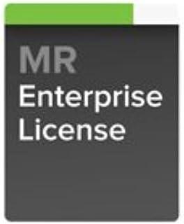 10 Mejor Cisco Meraki Mr66 de 2020 – Mejor valorados y revisados