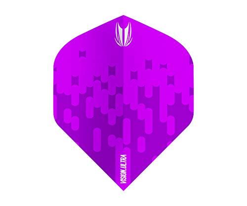 Target Vision Ultra Arcade NO2 Purple