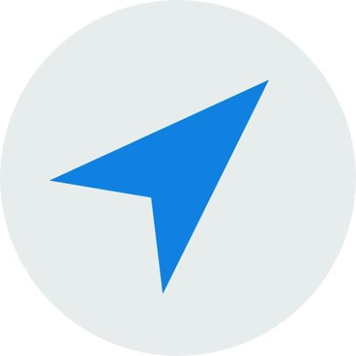 OSVPN - SUPER FAST FREE VPN PROXY