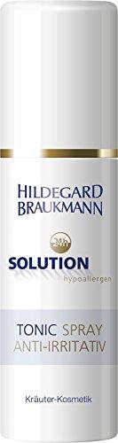 Hildegard Braukmann Tonic Spray anti-irritant