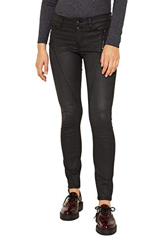 edc by Esprit dames skinny jeans 119CC1B001