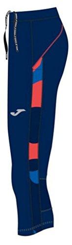 Joma 100139.319M - Pantalón pirata para hombre, color azul (navy), talla XS