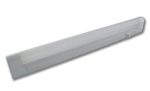 Rolux LED Unterbauleuchte