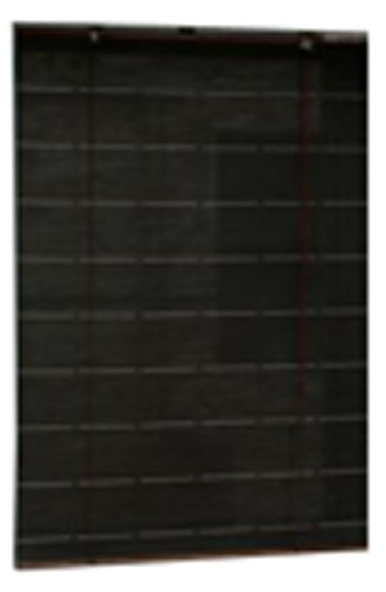 ブリードデジタルコットン大湖産業 ロールスクリーン スマート 麻 RH-722 S