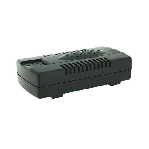 ElectroDH - Regulador De Luz Para Pie 300W