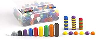 EDX Educational Toys 3 Years & Above,Multi color