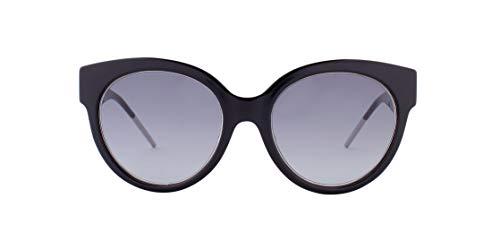 Dior Gafas de sol DiorVeryDior1NF 807 Gafas de sol