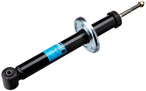 Sachs 170 780 Amortiguadores