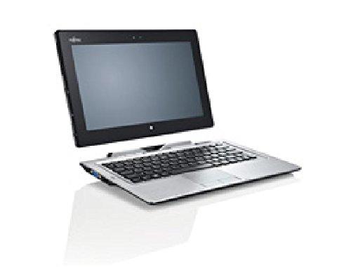 STYLISTIC Q702 CI5-3437U 11.6I 29.5 cm (11.6')/ 256 GB SSD GB HDD/ Win 8 Pro 64-Bit/ LTE/ Typ: touch