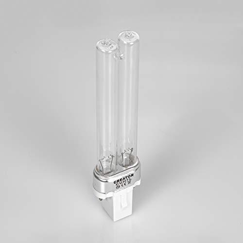 Mauk UV-C Leuchte 7W