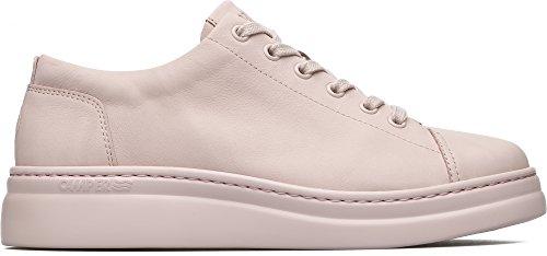 Camper Runner K200508-003 Sneaker Donna