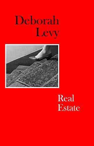 Real Estate: Deborah Levy