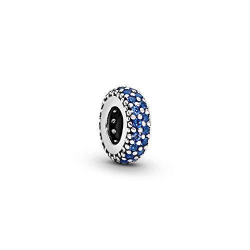 Pandora Bead Charm Donna argento - 791359NCB