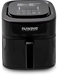 which is the best nuwave oven models in the world