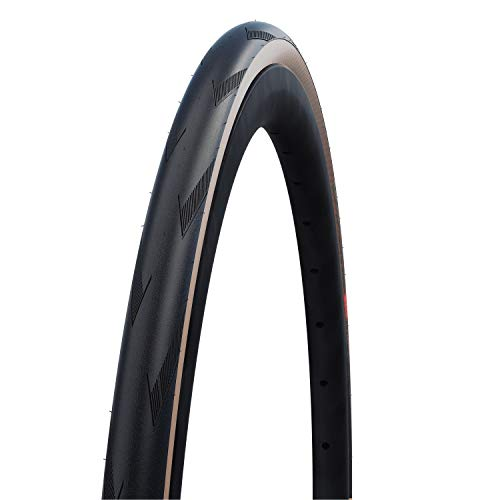 Schwalbe Pro One Evolution Super Race V-guard Foldable 700 x 32C
