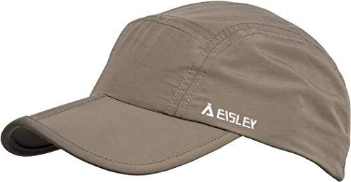 Eisley GOBI Cap, Taupe, L