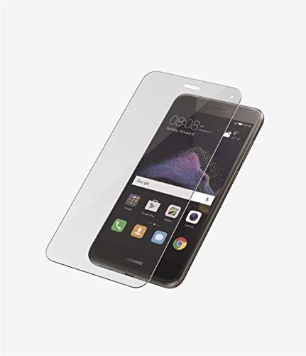 PanzerGlass™ Huawei P8 Lite 2017/ Honor 8 Lite/Nova Lite