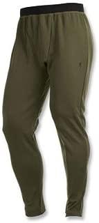 Best browning wool pants Reviews