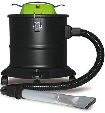 エレファンテ N1000 灰専用掃除機 ペレットストーブ 薪ストーブ