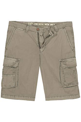 JP 1880 stora storlekar herr Bermuda Cargo shorts