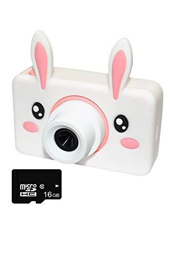 【キッズカメラ CDC-L03】子供用カメラ 子供用デジタルカメラ トイカメラ 2400万画素 写真をスマホにwifi送...