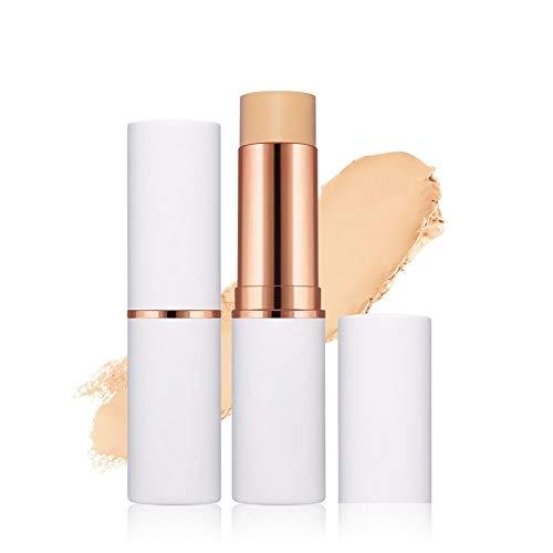 ARTIFUN Correcteur De Visage Maquillage Pro Correcteur De Teint Stick Correcteur Palette Contour Contour Maquillage