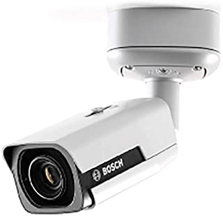 Bosch Security Systems | NBE-6502-AL Bullet Camera 2MP HDR 2.8-12mm auto IP67 IK10