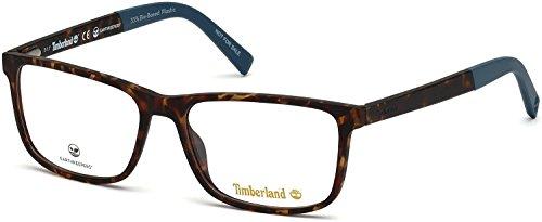 Eyeglasses Timberland TB 1589 052 Dark Havana