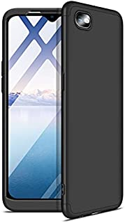 Fitted Cases - For OPPO Realme 3 Pro Case For Oppo Realme 3 X Lite C1 C2 1 2 U1 A1K K3 F11 Pro A9 K1 RX17 Neo R15X A7 AX7 ...