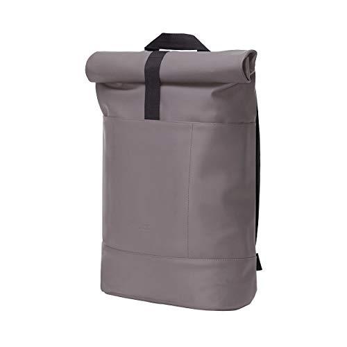 Ucon Acrobatics • Hajo Backpack • Lotus Series (Dark Grey)