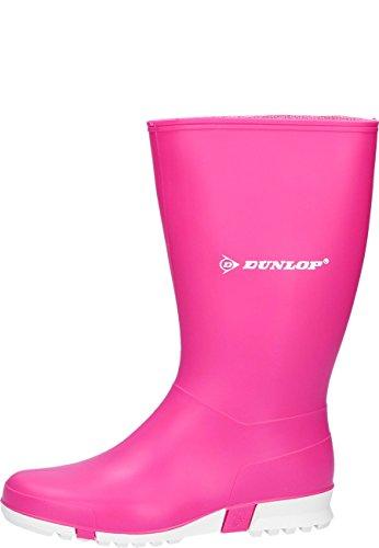 Dunlop Protective Footwear (DUO18) Dunlop Sport Retail, Bota