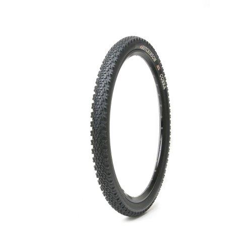 Hutchinson 699962 - Cubierta plegable de ciclismo
