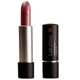 Lakshmi: LAKSHMI Ayurvedischer Lippenstift -: Farbe: Pflaume Nr. 612