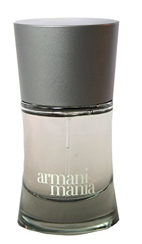 Giorgio Armani - Armani Mania For Men 50ml EDT