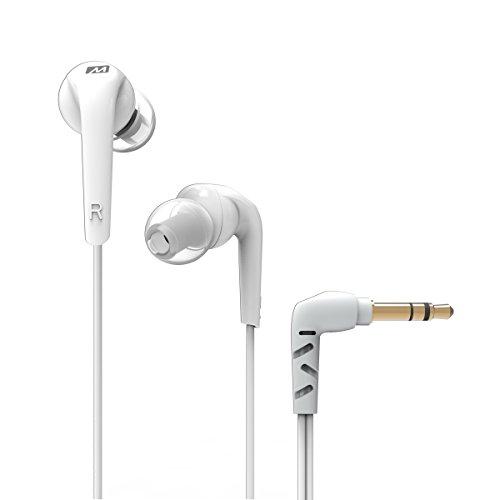 MEE Audio RX18