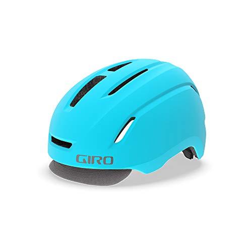 Giro Caden MIPS Cycling Helmet