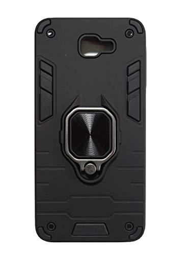 Capa Samsung Galaxy J5 prime Armadura Anti impacto