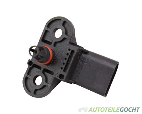 Bosch 0 261 230 031 Sensor, Nockenwellenposition