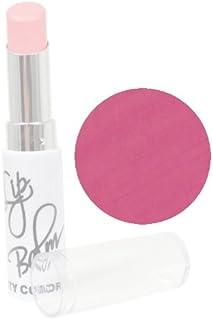 CITY COLOR Lip Balm - Ultra Pink