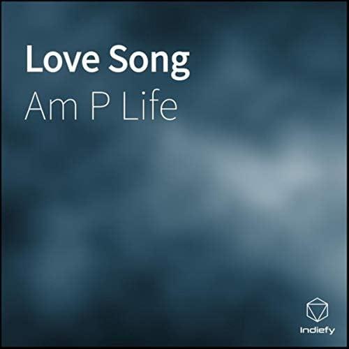 Am P Life