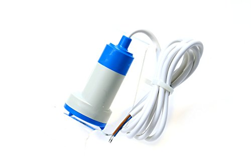 Tunze Ersatzpumpe für Osmolator und Nano Osmolator 3152, 3155 OEM Dosierpumpe 5000.020
