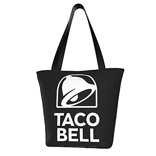 Promociones Taco Bell