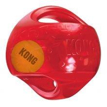 KONG KONG COMP Jumbler Bola Grande / Extra Grande paquete de LGE / XL de 1