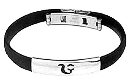 Armband met astrologisch teken - astrologisch
